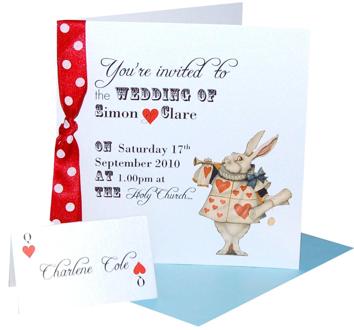 Winter Wonderland Wedding Invitations Inspiring Winter Wonderland Wedding  Invitations Inspiring Alice Wonderland Wedding Theme Fantastical Stylings