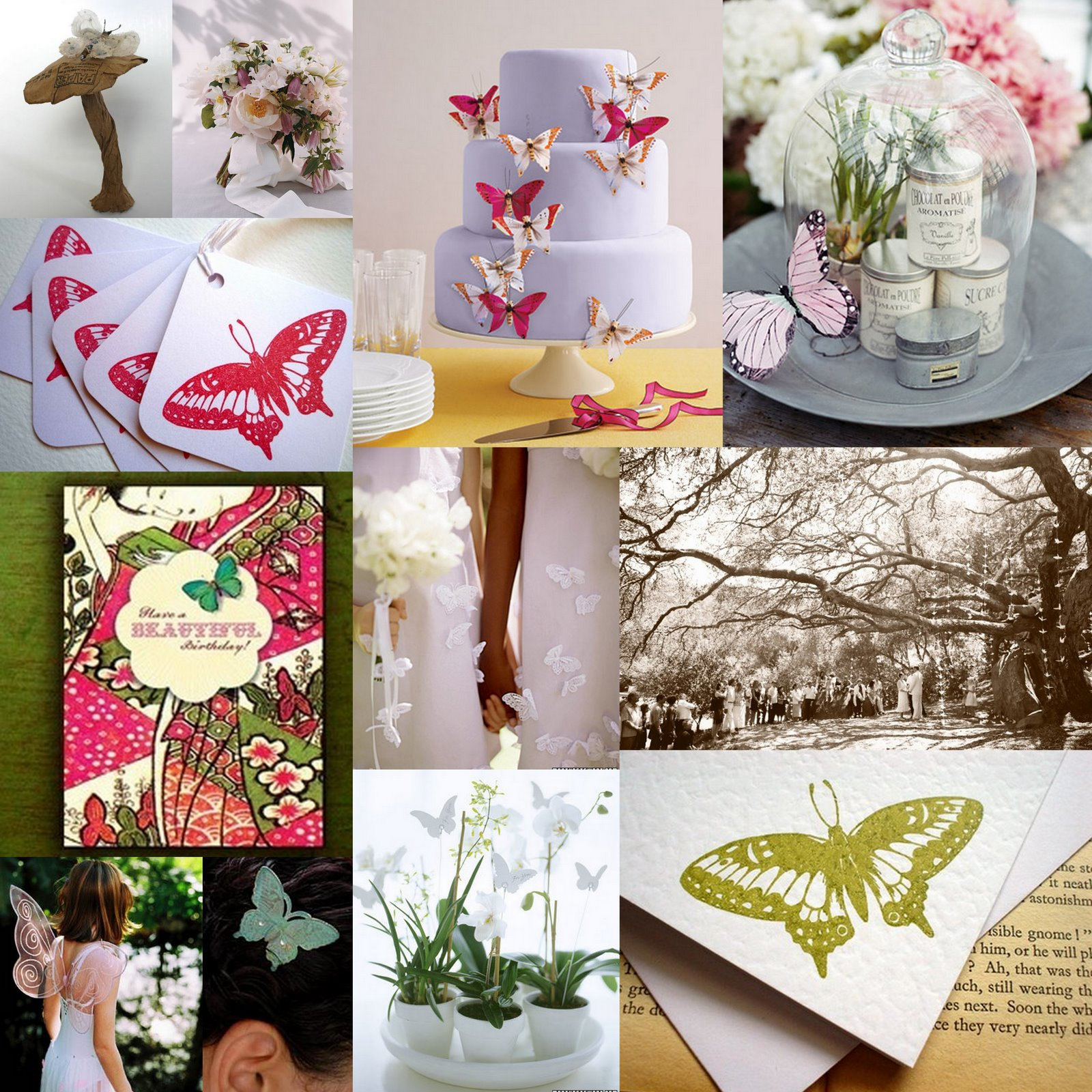 Wedding Themes For May Images Wedding Decoration Ideas Wedding Themes For  May Images Wedding Decoration Ideas