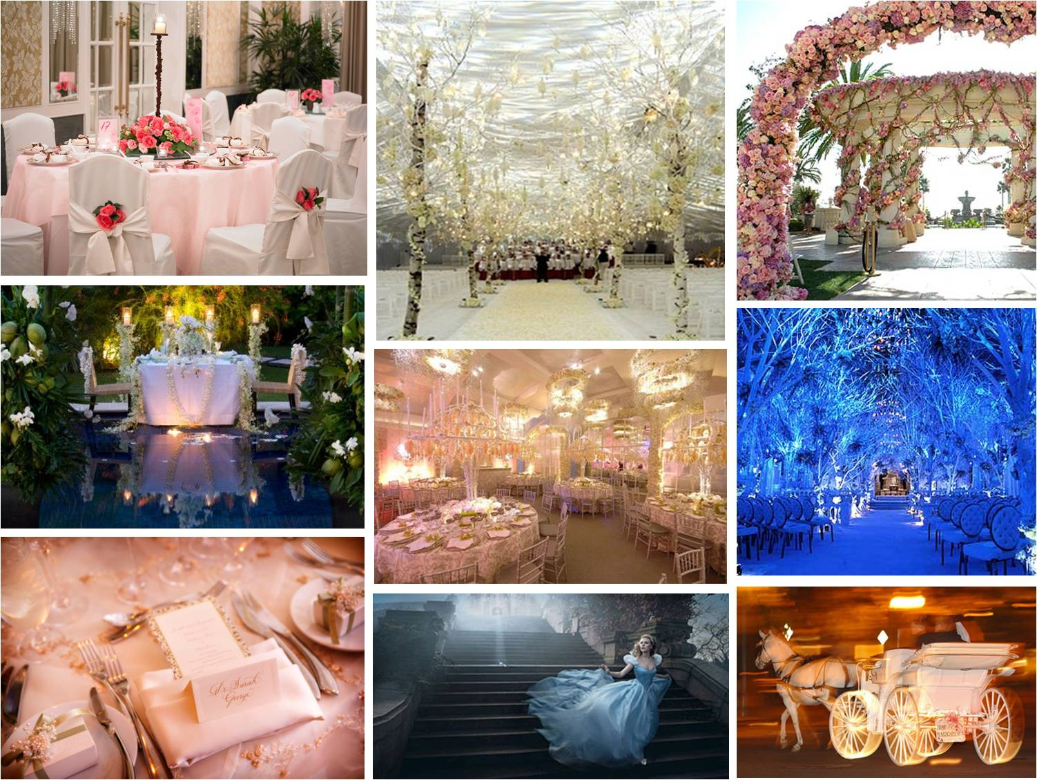 Fairytale Wedding Themes Choice Image Wedding Decoration Ideas Fairytale  Wedding Theme Gallery Wedding Decoration Ideas Fairy