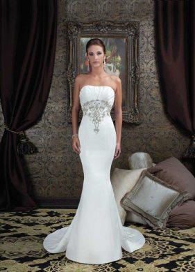 Celtic Wedding Theme Fantastical Wedding Stylings,Formal Wedding Guest Dresses Fall