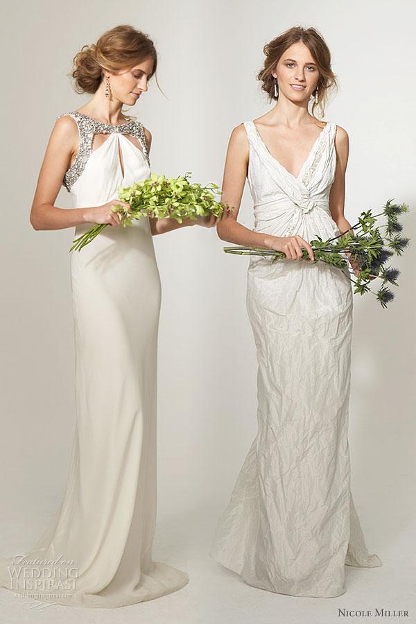 Scotland Fantastical Wedding Stylings,Formal Wedding Guest Dresses Fall
