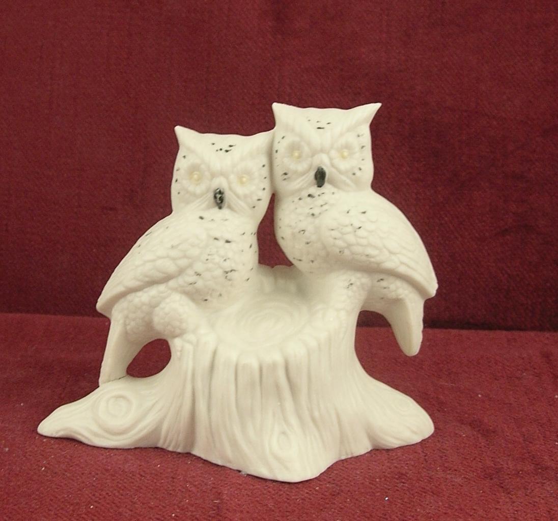 Owl Wedding Theme | Fantastical Wedding Stylings