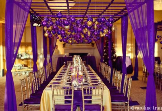 Wedding decoration colour combination choice image wedding wedding decor colour combinations gallery wedding decoration ideas junglespirit Image collections