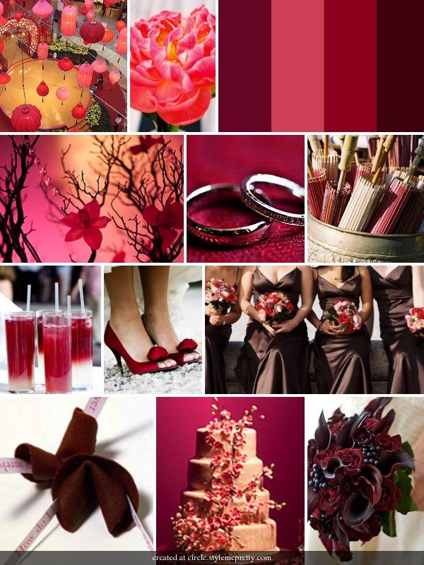 Valentines Day Wedding Theme Fantastical Wedding Stylings