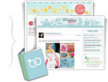 7 Wedding Planner Organizers | Fantastical Wedding Stylings