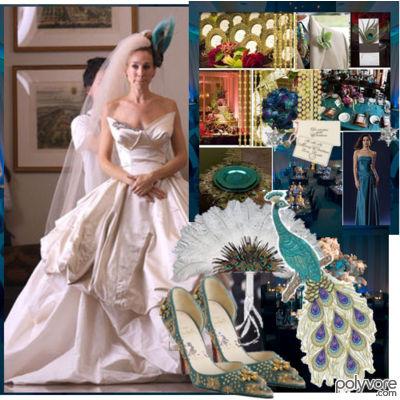 wedding_theme