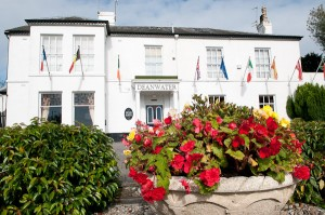 Deanwater Hotel_Barry Woodyatt
