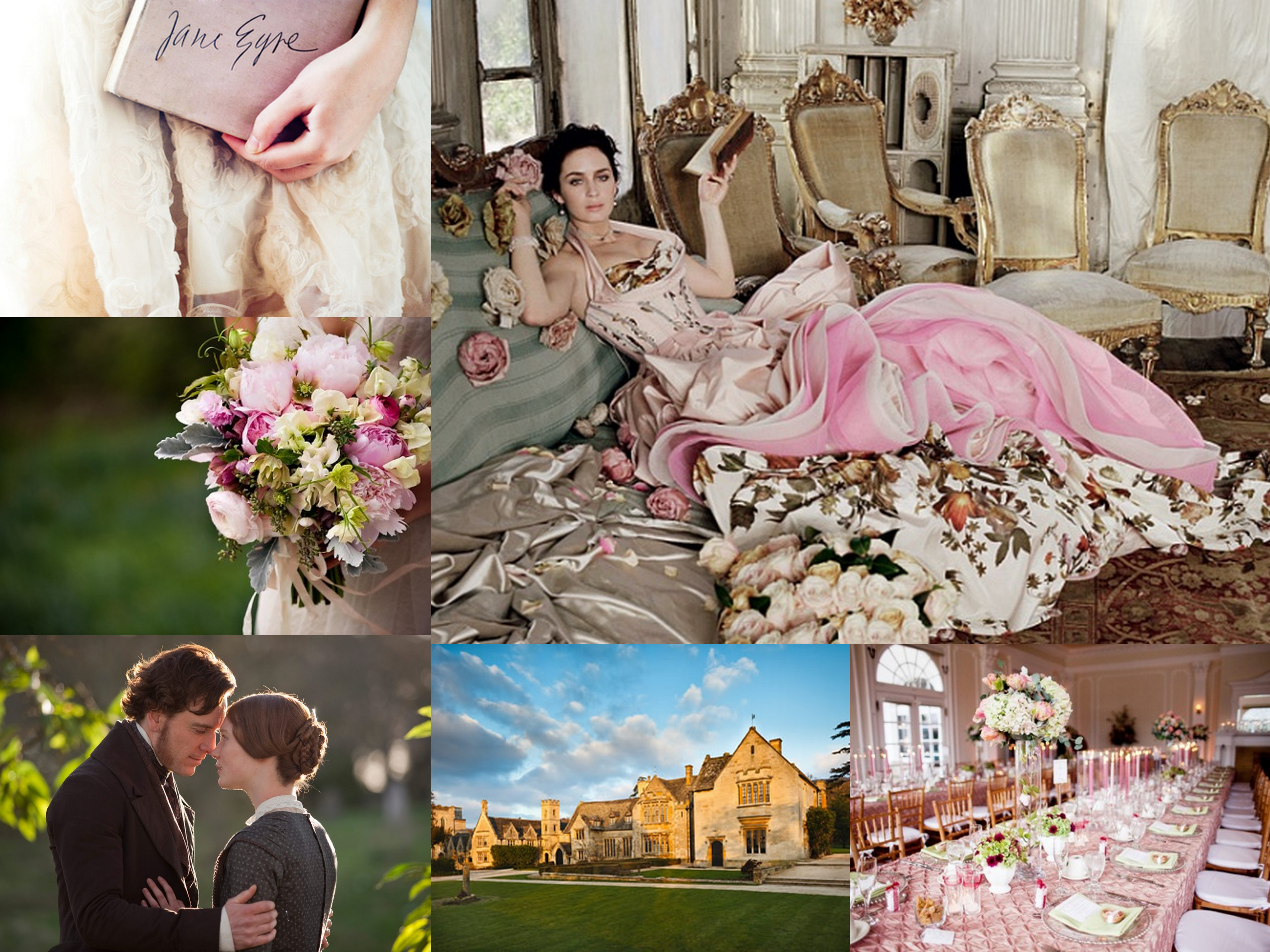 marriage and jane eyre Comparisons of marriage value between elizabeth bennet and jane eyre  introduction marriage is an important part of everyone's life and.