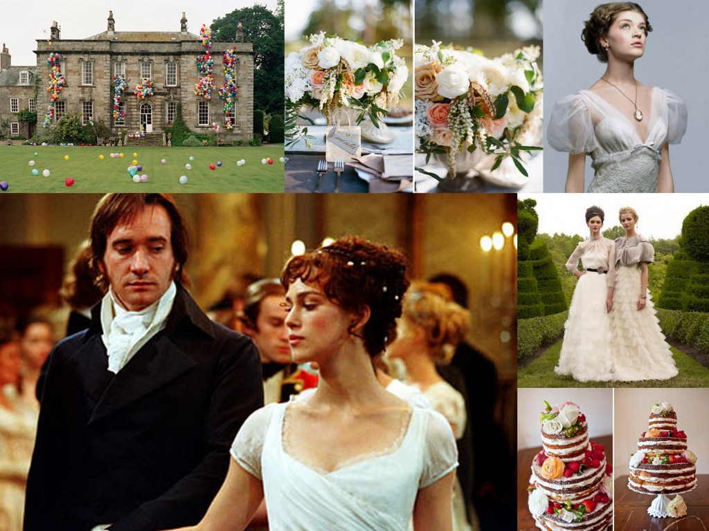 the theme of marriage throughout pride The theme of marriage in pride and prejudice  lydia's marriage to wickham gives austen another opportunity to explore the marriage theme that runs throughout the.