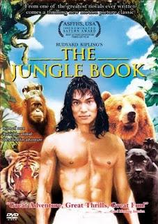 mowgli2.jpg