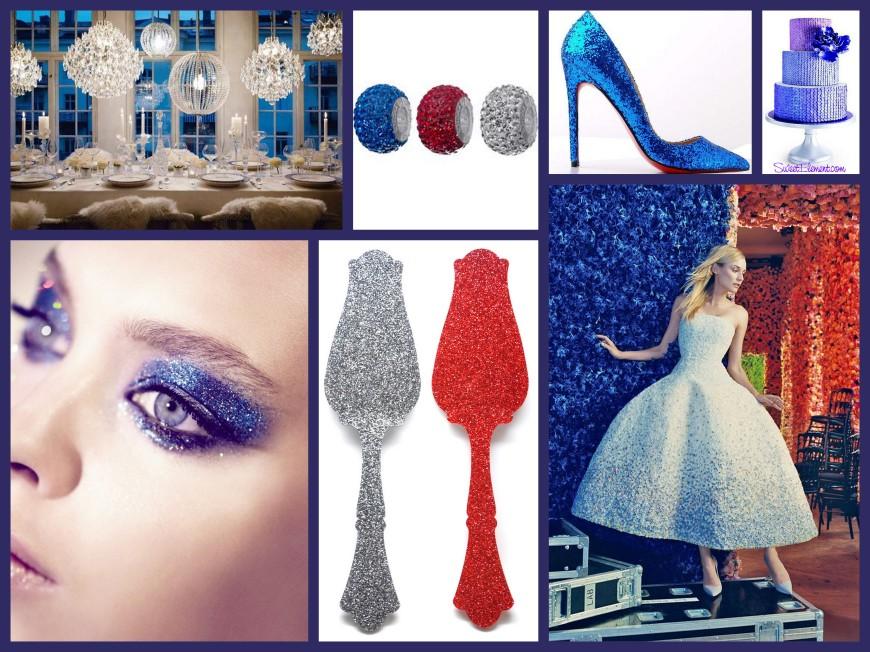 DianeKruegerGown Collage