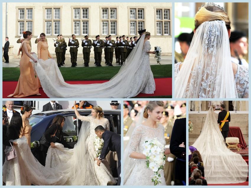 grace kelly | Fantastical Wedding Stylings