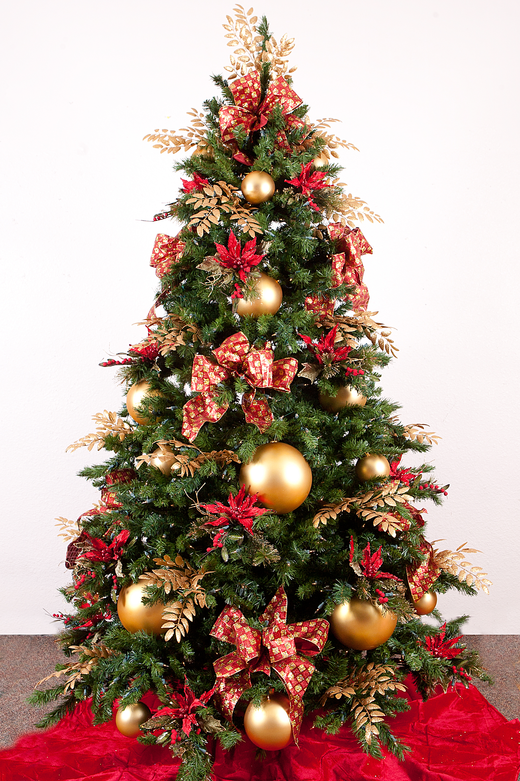Christmastree18 for Christmas decorations images