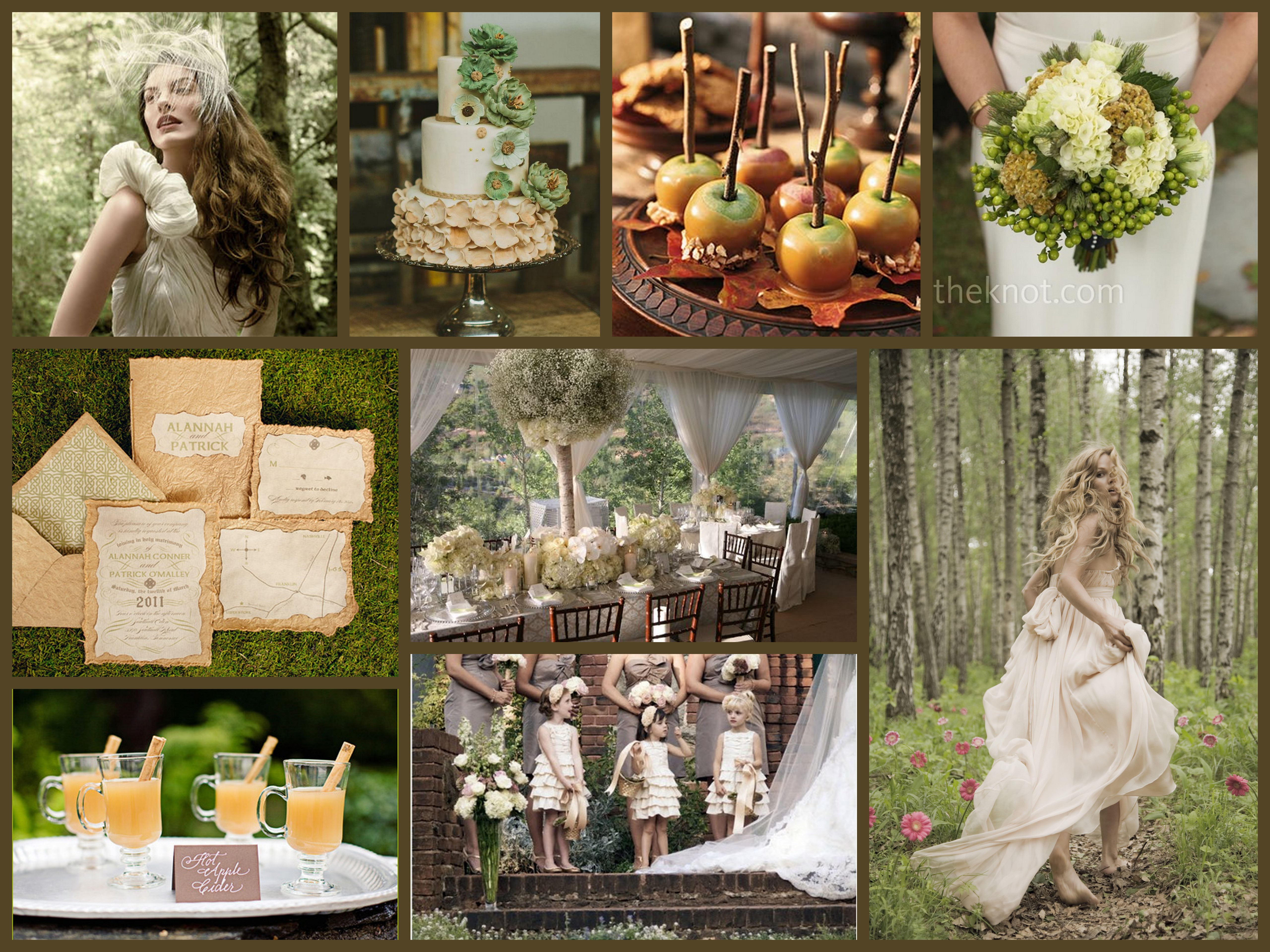 Lord Of The Rings Wedding Decorations Jewelry Ideas