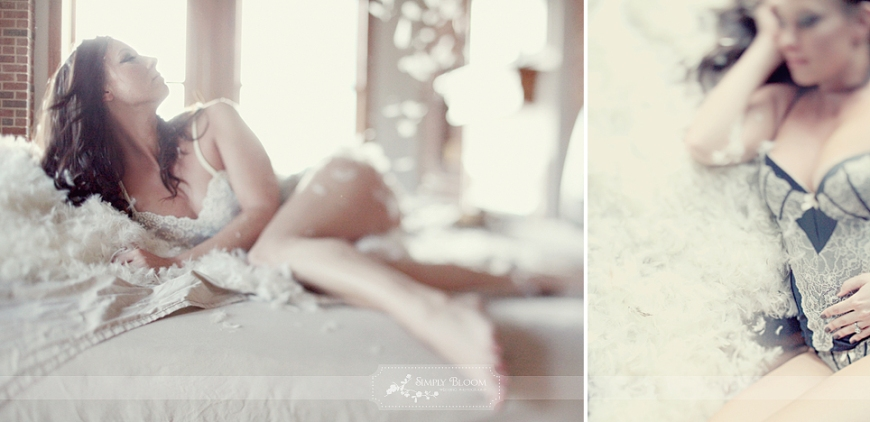BridalBoudoir2