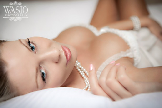 BridalBoudoir3