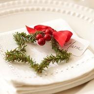 Christmas_Holders4