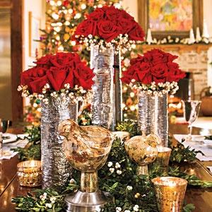 Ornaments14