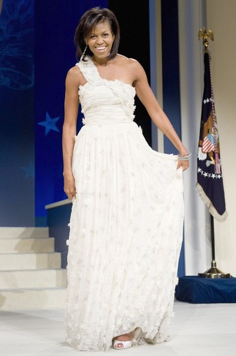 Flotus Bridal Fashions Fantastical Wedding Stylings