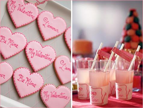Sweeties1