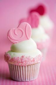Sweeties10