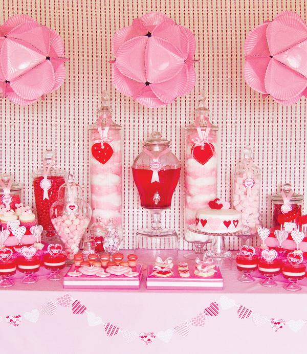 Sweeties3