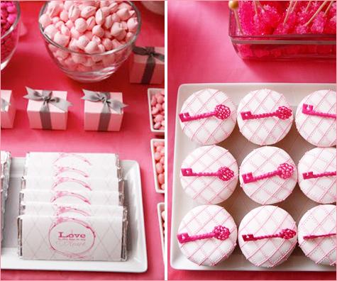 Sweeties4