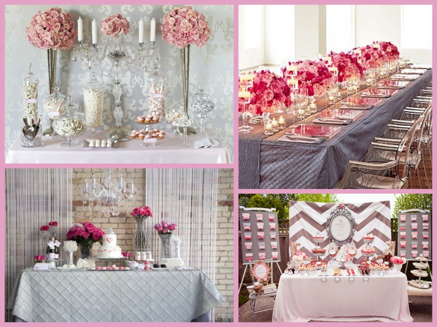 Valentines Table Talk Collage_GreyPink