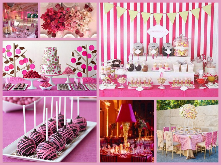 Valentines Table Talk Collage_Pink