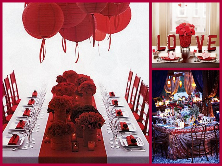 Valentines Table Talk Collage_Red
