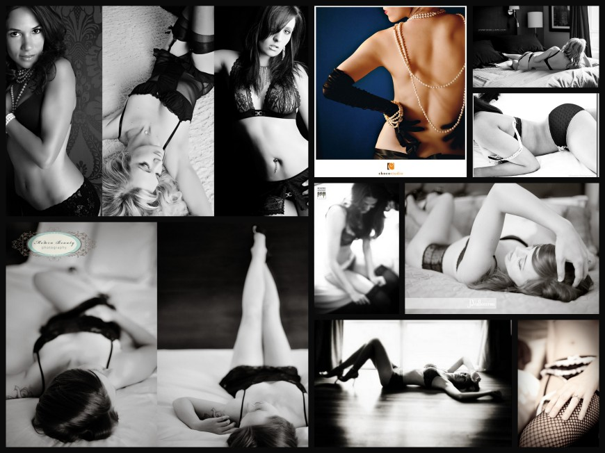 Boudoir Collage_Anytime