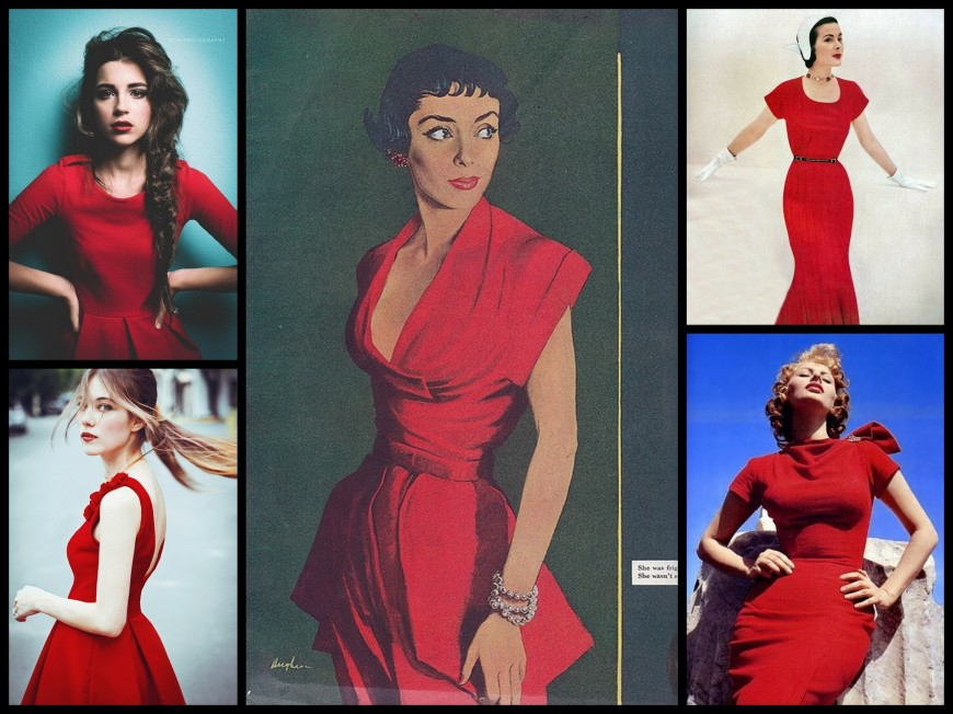 LRD Collage_PinUps