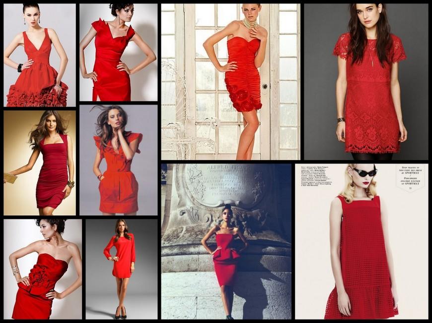 LRD Collage_Short