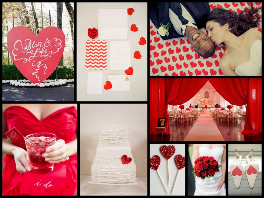 VDay Collage_Hearts