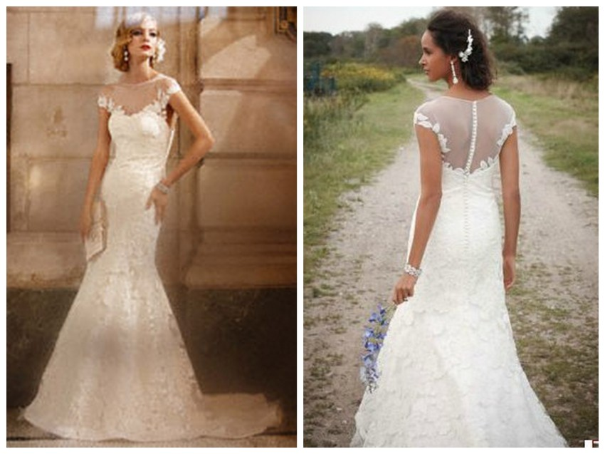 DavidsBridalGown_GalinaSignature Collage