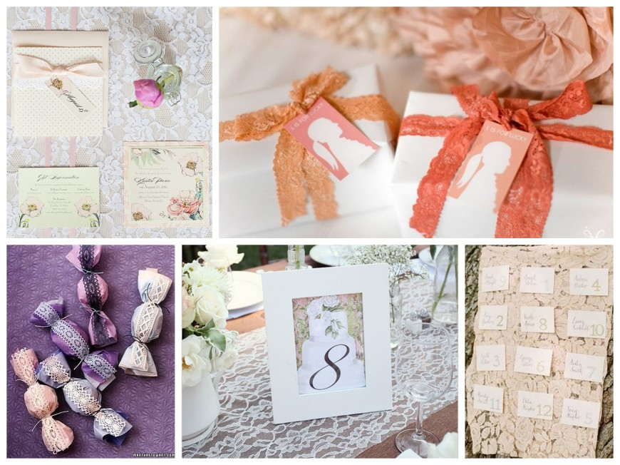 Lace Collage_StationeryandGifts