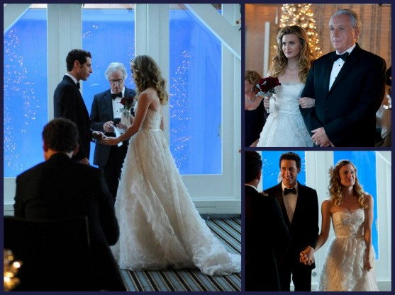 TV Wedding Collage_RoyalPains