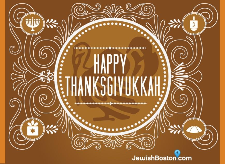 Happy-Thanksgivukkah-E-Card-1-1024x748