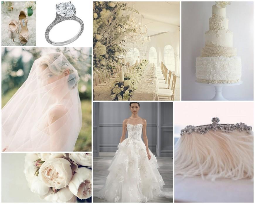 My Wedding_White2