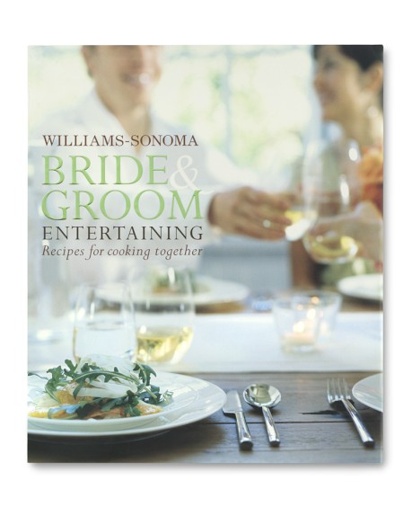 Image courtesy of Williams-Sonoma